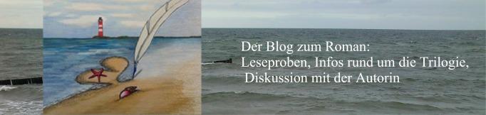 HomepageNaublog