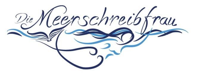 LogoMSFjpgohneweb